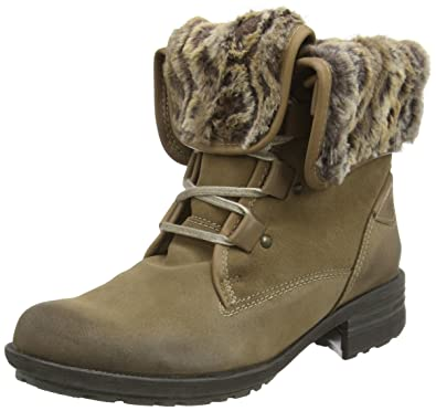 65259bf9be4b2 Josef Seibel Women s Sandra 04 Chelsea Boots