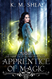 Apprentice of Magic (The Fairy Tale Enchantress Book 1) (English Edition)