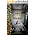 The Impossible Ward: A heart-warming Regency adventure story (Dorothy Mack Regency Romances)