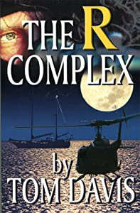 The R-complex