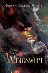 Windswept: A Short Fairy Tale Kindle Edition