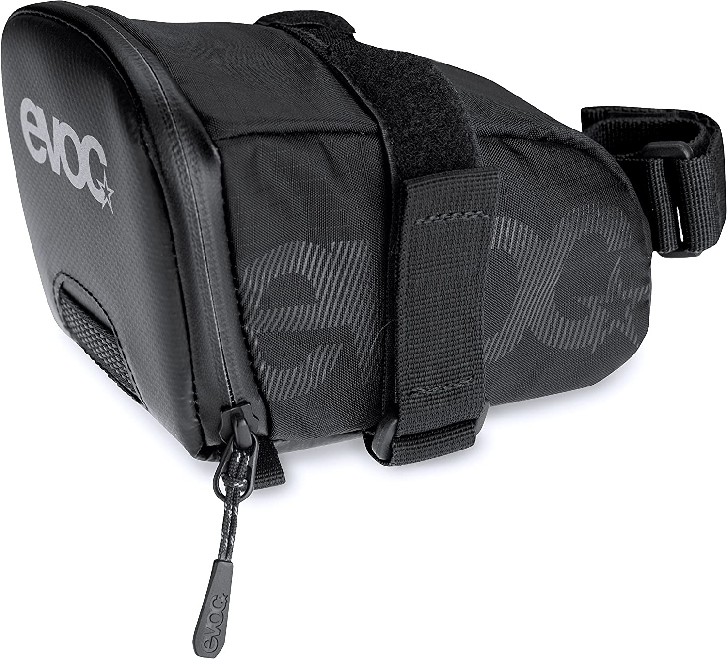 EVOC Tour Saddle Bag 1L Neon Blue