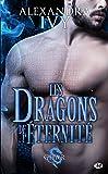 Les Dragons de l'éternité, T3 : Char