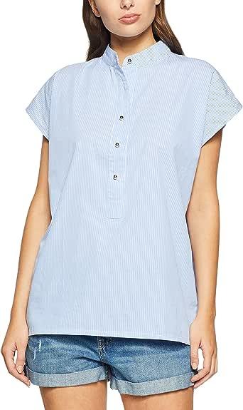 PASSENGER Women's Luella Blouses and Shirts Nursing
