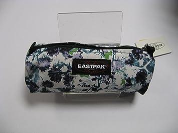 Eastpak EK37229M - Estuche de flores Benchmark de un solo ...