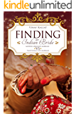 Finding An Indian Bride: Modern arranged marriage vs Traditional love marriage (My Secret Diaries)