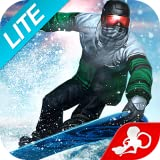 Snowboard Party 2 Lite