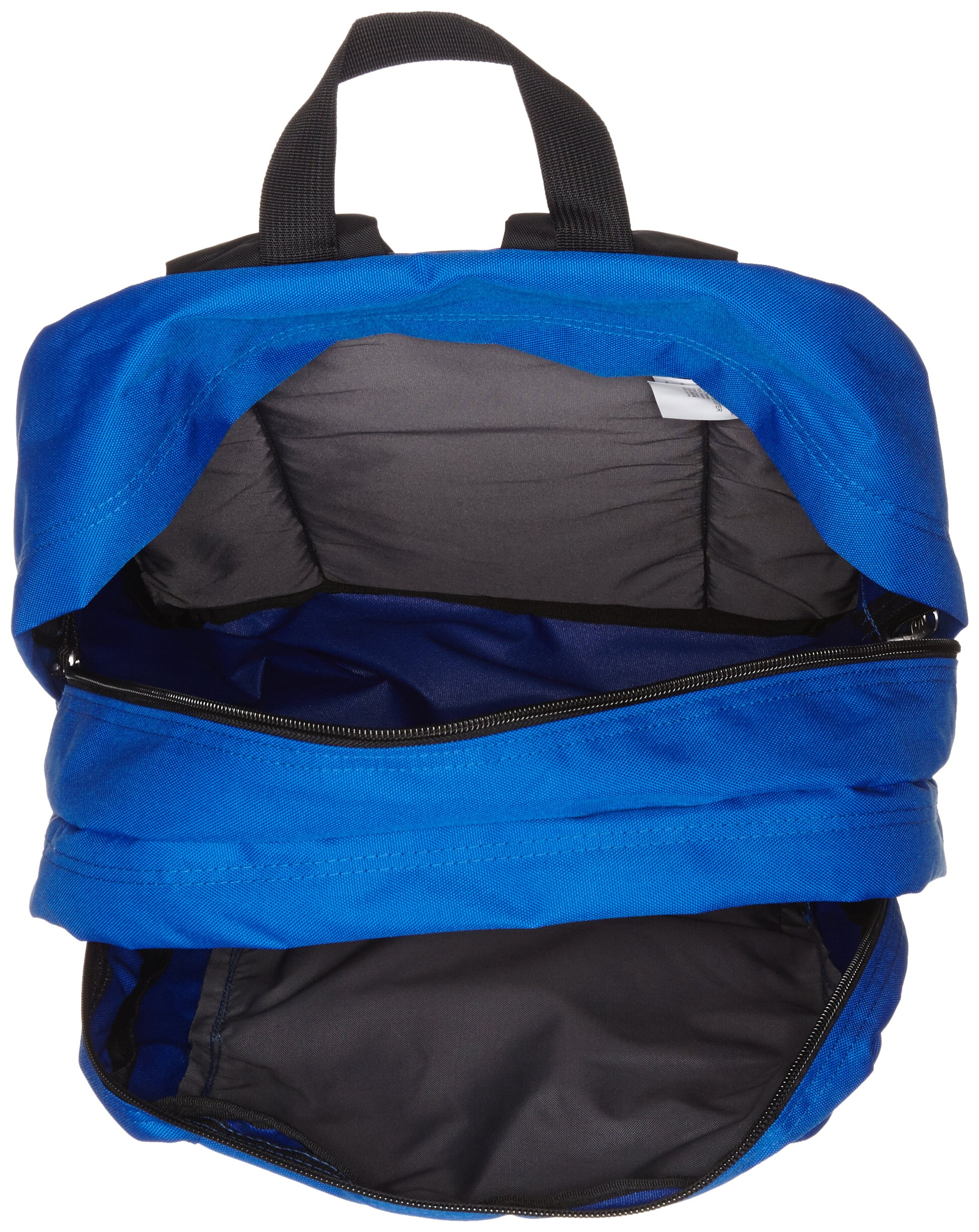 JanSport Big Student Classics Series Backpack - Blue Streak by JanSport (Image #4)