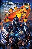 Helios Quarterly Magazine: Volume 2, Issue 1