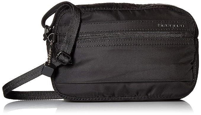 9c7f28df1c Hedgren Uno Small Horizontal Crossbody Bag