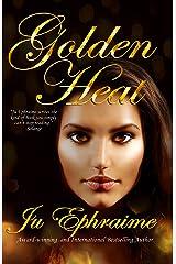Golden Heat Kindle Edition
