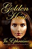 Golden Heat
