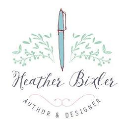 Heather Bixler