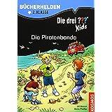 freneci St/ützr/äder f/ür Kinder-Fahrr/äder von 16 18 20 22 24 Zoll