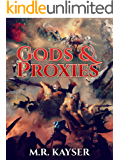 Gods & Proxies (The Heroes of Old)