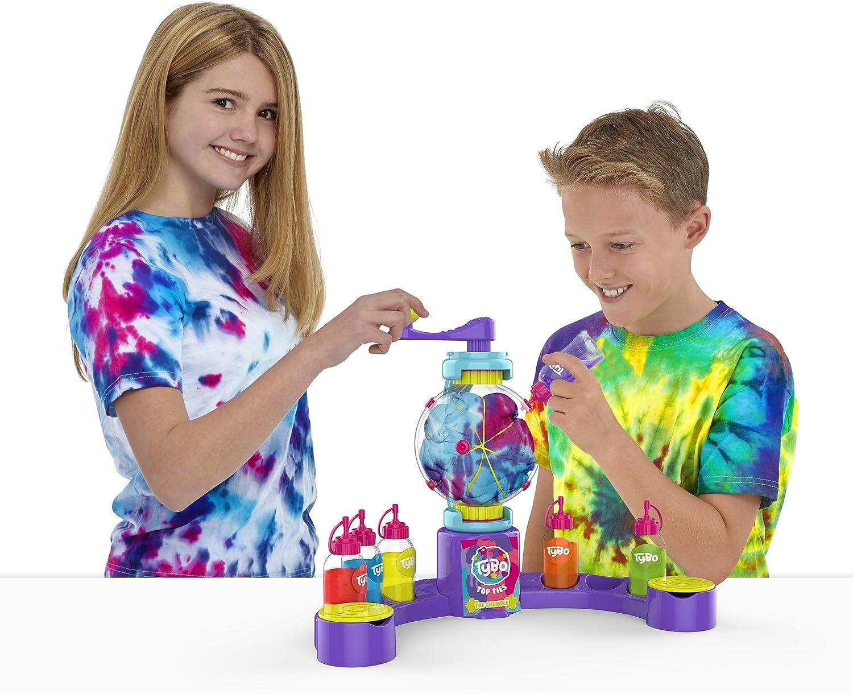 Tybo-mischen Orb Craft Kit
