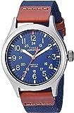 Timex Expedition Scout 40 - Reloj para hombre