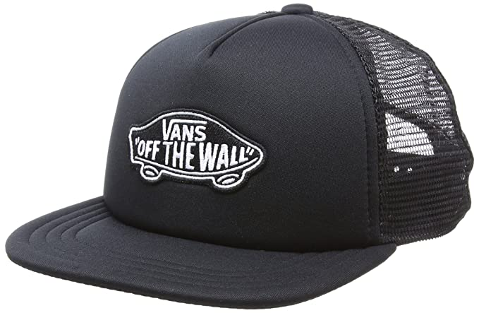 Vans Classic Patch Trucker a6f0e1769fb