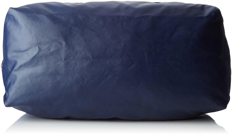 SALOMON Prolog Bag Bolsa de Deporte o Viaje, Moderna y espaciosa, Capacidad 25 L, Unisex Adulto