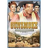 Gunsmoke: Season 3, Vol. 2
