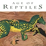 Age of Reptiles (Collections) (2 Book Series)