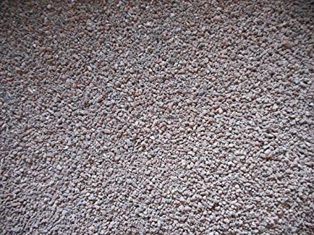 25 kg umweltfreundliches Lava Streugut 1//5 Salzfrei Streusalz Lavastreugut