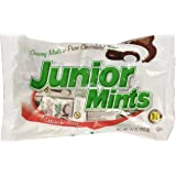 Junior Mints Snack Size, 10 oz