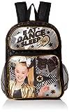Nickelodeon Girls' Jojo Backpack