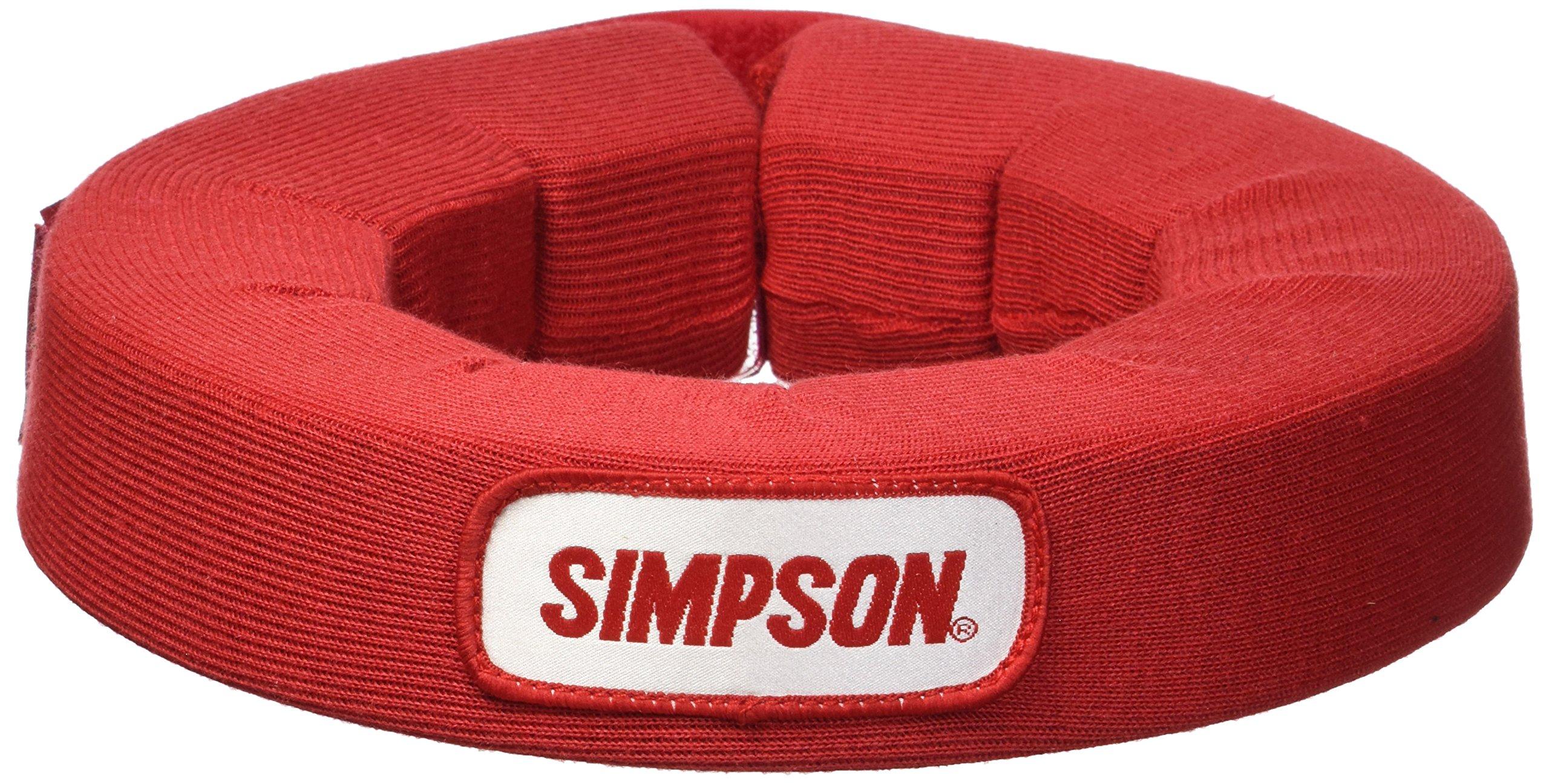 Simpson 23022R Neck Brace