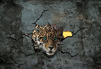 Pvc vinyl fussboden fußboden boden teppich matte forwall jaguar