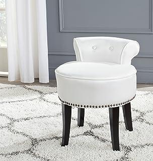 Amazon.com: Ashley Furniture Signature Design - Zarollina Vanity ...