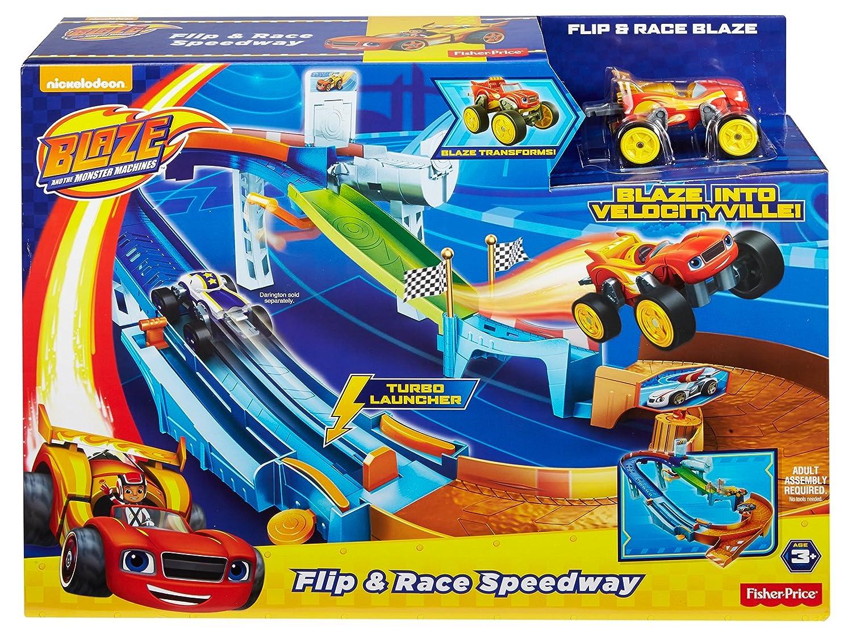 Cartoon Crash Deformation Transforming Robot Car Toy Kids Game Gift EHE8