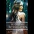 Goddess Interrupted (A Goddess Test Novel)