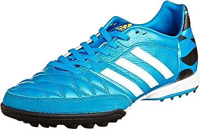 adidas 11nova TF Herren Fußballschuhe: : Schuhe