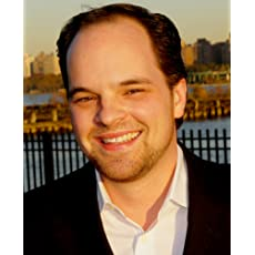 Matt Dallmann
