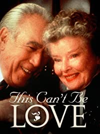 Image result for this can't be love 1994