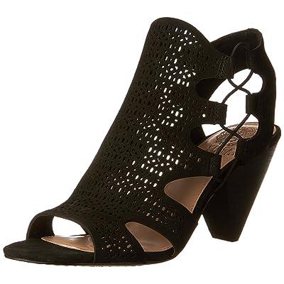 Vince Camuto Womens Eadon Sandal | Sandals