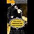 Resurrected: A Vampire Blood Courtesans Romance
