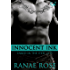 Innocent Ink (Inked in the Steel City Book 2)