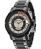 Montres bracelet - Homme - Police - 14382JSB/04M