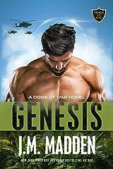 Genesis: The Dogs of War Prequel