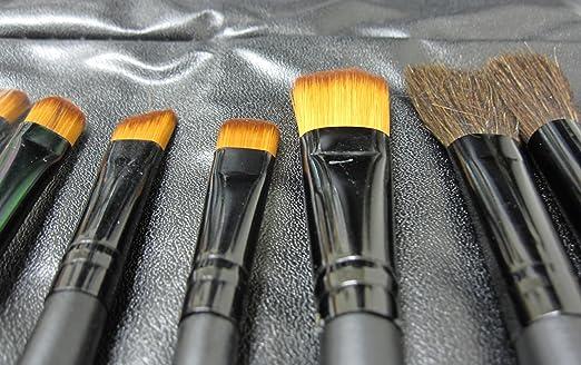 Vetroo  product image 2