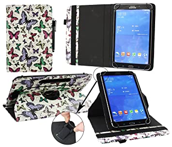 Logitech 960-000722 C525 Webcam HD Microphone int/égr/é 8 m/égapixels Reconnaissance faciale Compatible Skype//MSN//Facebook version Europe de lEst