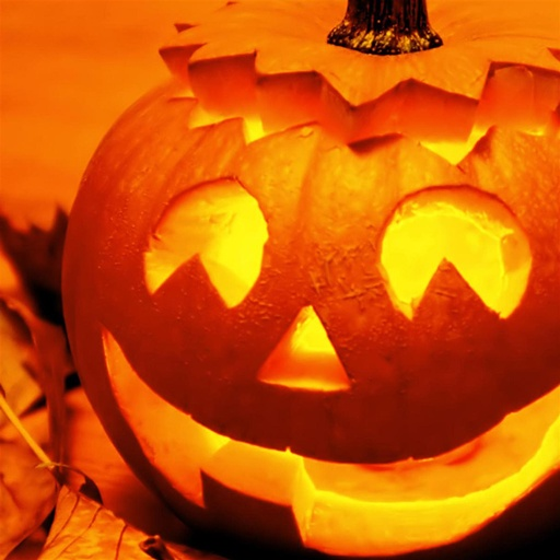 Halloween HD Wallpapers -