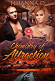 Chemistry of Attraction (Corbin's Bend Season Two Book 1)