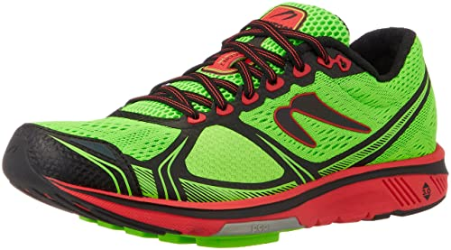 Newton Running Motion 7, Zapatillas de Running para Hombre: Amazon.es: Zapatos y complementos