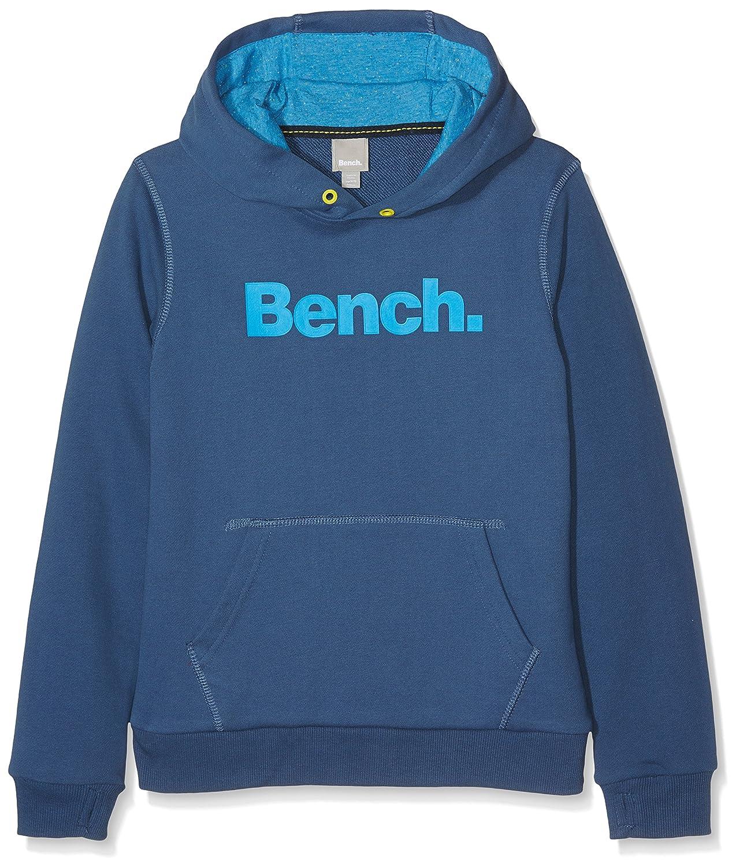 Bench Jungen Sweatshirt Core Hooded Sweat BKBE000274