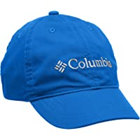 Columbia 1644971 Youth Adjustable Ball Cap Gorra
