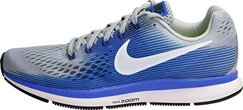 reputable site 013a0 ec153 Nike Air Zoom Pegasus 34, Scarpe Running Uomo