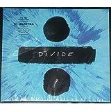 247 Divide Deluxe Edition Ed Sheeran Amazon De Musik
